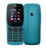 NOKIA 110 DS TA-1192 BLUE