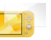 DELTACO GAMING screen protector,  Nintendo Switch Lite, 0.33 mm, 9H