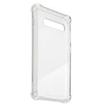 4smarts hard cover Ibiza   For Samsung Galaxy S10 Clear (467436)