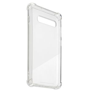 4smarts hard cover Ibiza   For Samsung Galaxy S10+ Clear (467437)
