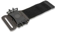4smarts Universal Sports Armband  Marathon Black For the forearm (467064)