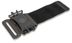 4smarts Universal Sports Armband  Marathon Black For the forearm