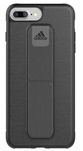 ADIDAS SP Grip Case iPhone 7 Plus, Black Grip Case For Apple iPhone 6/6S/7 Plus (27787)