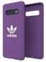 ADIDAS S10, Active Purpl SS19 for Samsung Galaxy S10