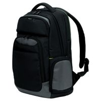 TARGUS CityGear 15.6inch Backpack Black