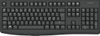 GEARLAB G200 Wireless Keyboard Nordic PLPD19 (GLB212100)
