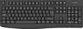 GEARLAB G200 Wireless Keyboard US/Int.