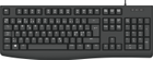 GEARLAB G200 Wired Keyboard Nordic PLPD19A