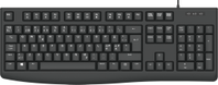 G200 Wired Keyboard Nordic (GLB211100)