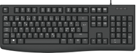 GEARLAB G200 Wired Keyboard Nordic PLPD19
