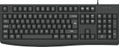 GEARLAB G200 Wired Keyboard UK