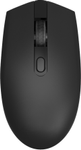 GEARLAB G100 Wireless Mouse
