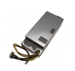 ACER Power Supply 220W ACtive (DC.2201B.00B)