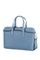 SAMSONITE Nefti BAILHANDLE 15.6i MOONLIGHT BLUE/DARK NAVY