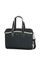 SAMSONITE Nefti BAILHANDLE 13.3i BLACK/ SAND