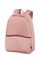 SAMSONITE Nefti BACKPACK 14.1i OLD ROSE/ BURGUNDY