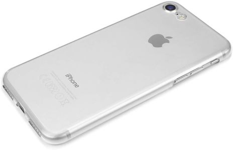 CASEUAL Clearo iPhone 7 F-FEEDS (PC-CASE-IP7)