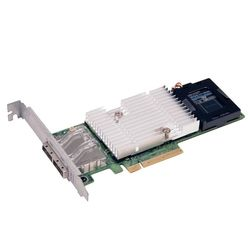 DELL PERC H810 RAID Adapter for DELL UPGR (405-12194)