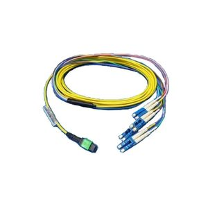 DELL Networking Cable 40GbE Single Mode (470-ABGG)