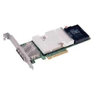 DELL PERC H810 RAID Adapter for (405-AADP)
