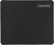 GEARLAB Mouse Pad 25 x 30 cm