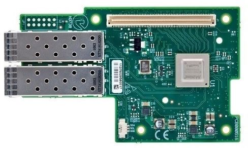 DELL Mellanox Connect X3 FDR 56Gbps (406-10463)