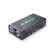 HDfury HDFury 4K Integral 2, 2x2 HDMI 2.0b, Splitter, Switcher, Matrix, Scaler, Converter