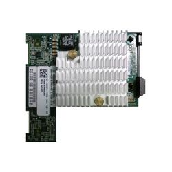 DELL QLogic QME2662 16Gbps Fibre DELL UPGR (543-BBCT)
