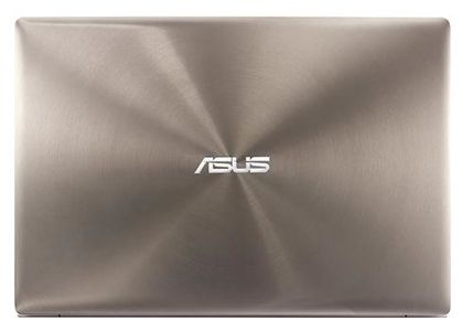 ASUS LCD COVER ASSY (90NB04R2-R7A012)
