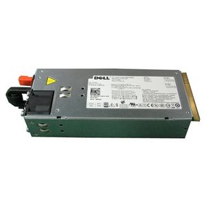 DELL SINGLE HOT-PLUG POWER SUPPLY 2000W C19/C20 CORD REQUIRED KIT CPNT (450-AENT)
