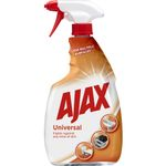 Universalrengøring,  Ajax Respects Surfaces, 750 ml, spray