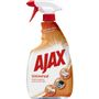 Abena Universalrengøring, Ajax Respects Surfaces, 750 ml, spray