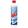 KD Vinduesrens, Ajax, 500 ml, refill