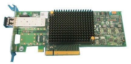 DELL Emulex LPe31000-M6-D Single (403-BBLZ)