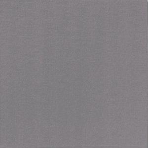 ABENA Middagsserviet,  Dunisoft, 1/4 fold, 40x40cm, granitgrå *Denne vare tages ikke retur* (1000005909*720)