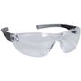 _ Beskyttelsesbrille, THOR Sporty Clear, One size, PC, antirids, flergangs