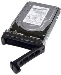 DELL 400GB SSD SAS 12GBPS 10 DWPD . INT (400-BDHB)