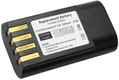 Nordic ID Merlin 2600mAh battery (compatible with PL3000 )