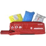 Safety kit comfort, OX-ON