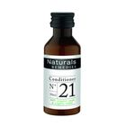 Balsam, Naturals Remedies, 30 ml, 30 ml, No.21