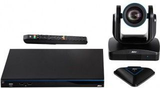 AVERMEDIA EVC Video Conferencing (61V2F10000AB)