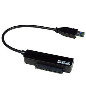ST LAB U-1450 USB 3.0 Type-A to (U3-A37-DF40-11-00012)
