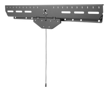 "DELTACO NO Stud TV Hanger Mount 37""-80"" (ARM-465)"