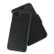 CRAVE Leather Guard iPhone 7 / 8 Black