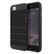 CRAVE Strong Guard Black iPhone 6/7/8