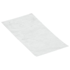_ Standardpose,  7 l, klar, LDPE/ virgin,  27x50cm (107502*1000)