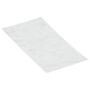 _ Standardpose, 0,5 l, klar, LDPE/virgin, 9x18cm
