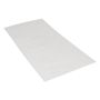 Abena Standardpose, 4 l, klar, LDPE/virgin, 20x40cm