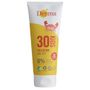 _ Sollotion, Derma Sun Kids, 200 ml, SPF 30, kemisk solfilter