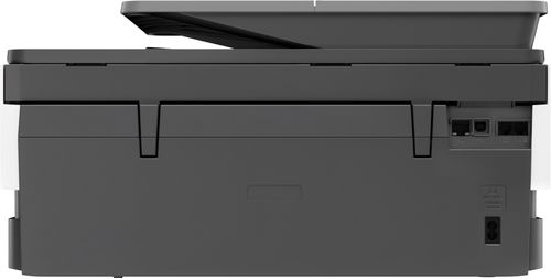 HP Officejet Pro 8022 All-in-One (1KR65B)